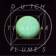 Lee Gamble, Dutch Tvashar Plumes (LP)