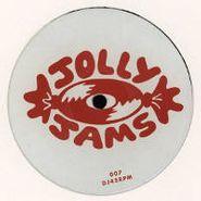 """Tiago, Soul Jam (12"""")"""