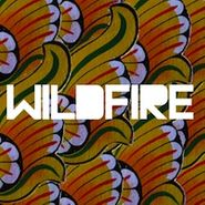 ", Wildfire (12"")"