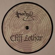 "Cliff Lothar, Murked Out (12"")"