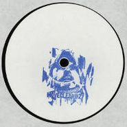 "Moveclean, Moveclean 02 Ep (12"")"