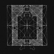 Sote, Architectonic (LP)