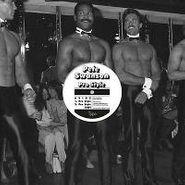 Pete Swanson, Pro Style (LP)