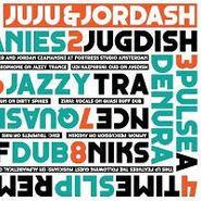 , Juju/Jordash (LP)