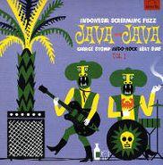 , Vol. 1-Indonesia Screaming Fuzz (LP)