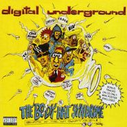 Digital Underground, Body Hat Syndrome (CD)
