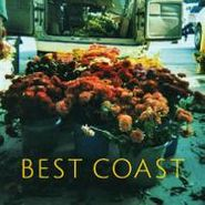 "Best Coast, Make You Mine (7"")"