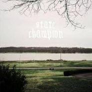, State Champion (LP)