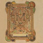 Maria Minerva, Sacred & Profane Love (LP)