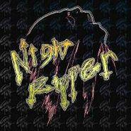 Girl Talk, Night Ripper (LP)