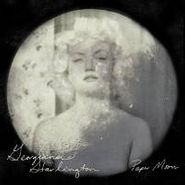 Georgiana Starlington, Paper Moon (CD)
