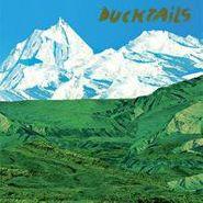 """Ducktails, Intro/Sitting (7"""")"""