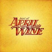 April Wine, Best Of (CD)