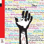 Stars, Do You Trust Your Friends? (CD)