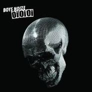 Boys Noize, Oi Oi Oi (CD)