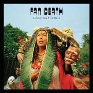 Fan Death, Coin For The Well (LP)