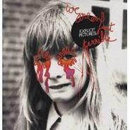We Are Enfant Terrible, Explicit Pictures (LP)
