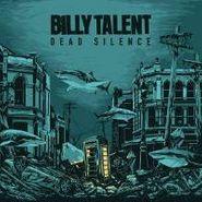 Billy Talent, Dead Silence (CD)