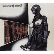 Nurse With Wound, Chance Meeting (CD)