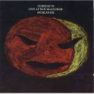 Current 93, Live At Bar Maldoror (CD)