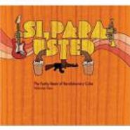 Various Artists, Vol. 1-Si Para Usted-Funky Bea (CD)