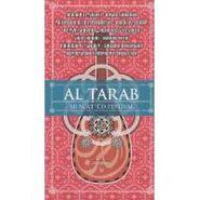 Various Artists, Al Tarab (CD)