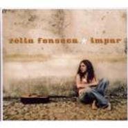 Zelia Fonseca, Impar (CD)