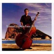 Renaud García-Fons, Mediterranees (CD)