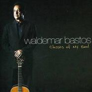 Waldemar Bastos, Classics Of My Soul (CD)
