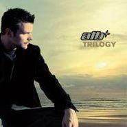 ATB, Trilogy (CD)