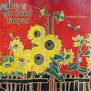 The Be Good Tanyas, Chinatown (CD)