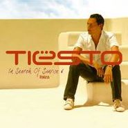 DJ Tiësto, In Search Of Sunrise 6 (CD)