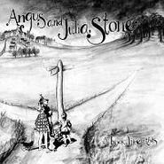 Angus & Julia Stone, A Book Like This (CD)