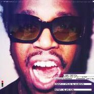 Felix Da Housecat, He Was King (CD)