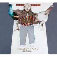 Frazey Ford, Obadiah (LP)