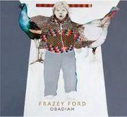 Frazey Ford, Obadiah (CD)