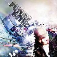 DJ Dan, Dj Dan Presents Future Retro (CD)