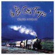 The Be Good Tanyas, Blue Horse (CD)