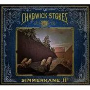 Kenny G, Simmerkane II (CD)