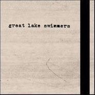 Great Lake Swimmers, Great Lake Swimmers (CD)