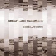 Great Lake Swimmers, Bodies & Minds (CD)