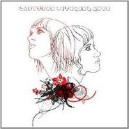 Ladytron, Witching Hour (LP)