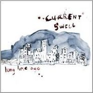 Current Swell, Long Time Ago (CD)