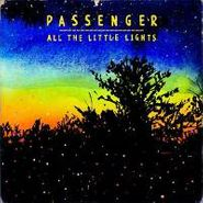 Passenger, All The Little Lights (CD)