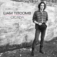 Liam Titcomb, Cicada (CD)