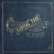 Radical Face, Family Tree: The Branches (CD)