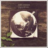 Tony Dekker, Prayer Of The Woods (CD)