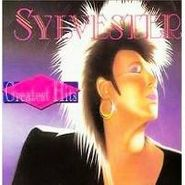 Sylvester, Greatest Hits (CD)
