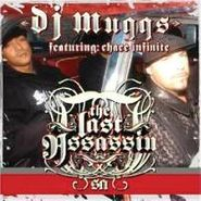 DJ Muggs, Last Assassin (CD)