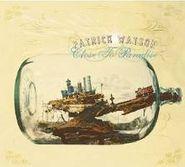 Patrick Watson, Close To Paradise (CD)